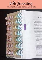Bible_tabs_main