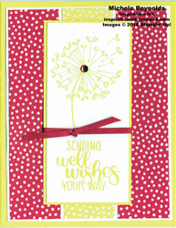 Dandelion_wishes_red_and_yellow_wishes_watermark