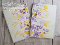 Artful_stampin_up_uk_pop_of_petals_punch_flower__9