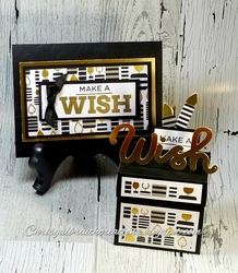 Make_a_wish_box