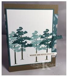 Trees_too_001