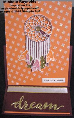 Follow_your_dreams_easel_card_open_watermark
