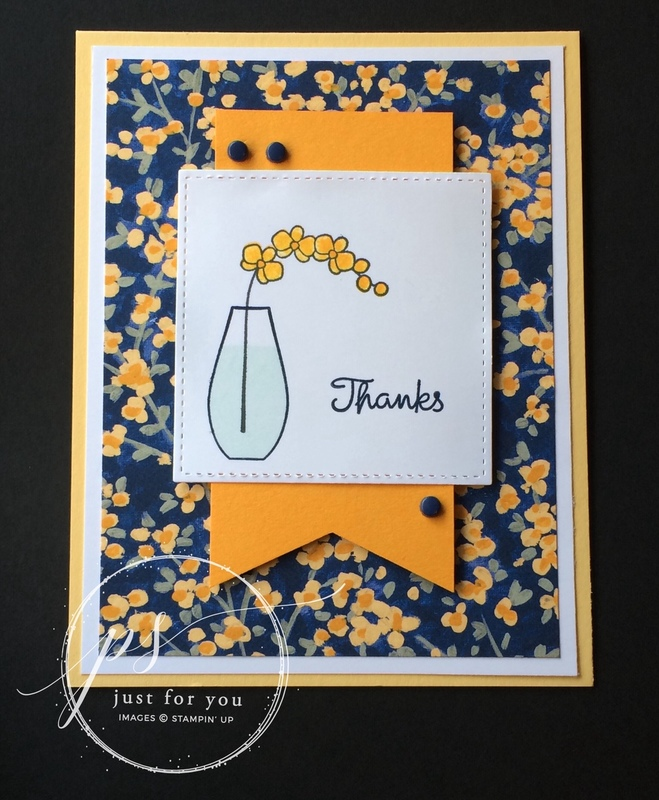 Simply_thanks_card