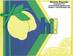 Lemon_zest_lemons_hi_watermark