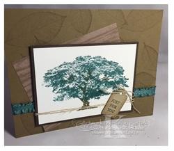 Tag_tree_001