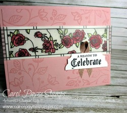 Stampin_up_painted_glass_roses_carolpaynestamps1