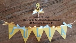 Julia_banner_2_yrswmflipl