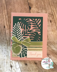 Tropical_chic_6_26_2018