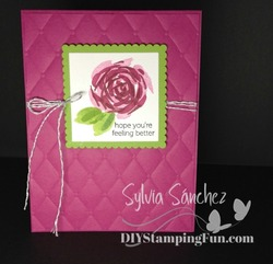 Z_wow_wednesday___tufted_embossing