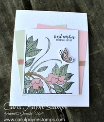 Stampin_up_embossed_serene_garden_carolpaynestamps1