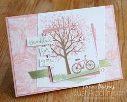 180626_jai_415_sheltering_tree_kellie_1