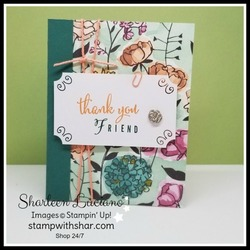Share_what_you_love_thank_you_card_front