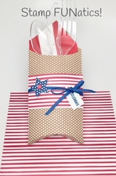 4th_of_july_utensil_holder