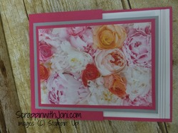 Side_fold_flower_card