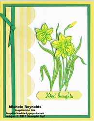 You_re_inspiring_bright_daffodil_thoughts_watermark