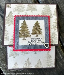 Stampin_up_rooted_in_nature_christmas_carolpaynestamps1