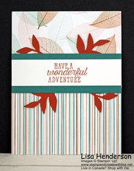 Have_a_wonderful_adventure