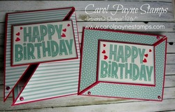 Stampin_up_one_for_all_carolpaynestamps1