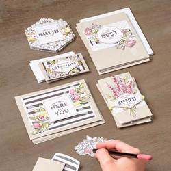 Lots_of_happy_card_kit