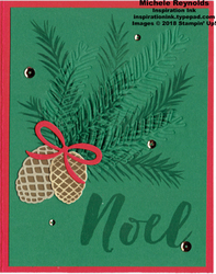 Christmas_pines_dry_embossed_spruce_watermark