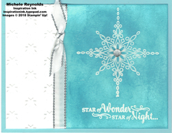 Star_of_light_balmy_star_watermark