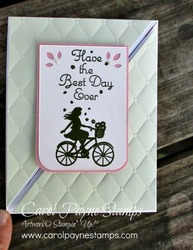 Stampin_up_one_for_all_soft_seafoam_carolpaynestamps1