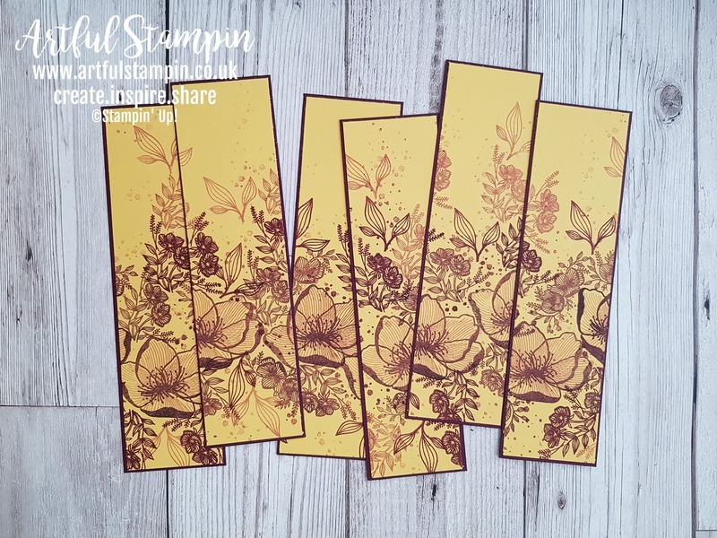 Artful_stampin_up_uk_one_sheet_wonder_bookmark__beautiful_promenade_stamps_blog