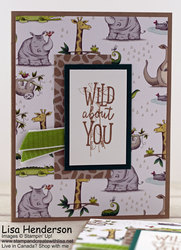 Wild_about_you