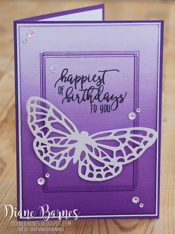 180531 springtime impressions grape butterfly 1