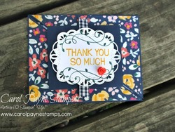 Stampin_up_one_for_all_carolpaynestamps