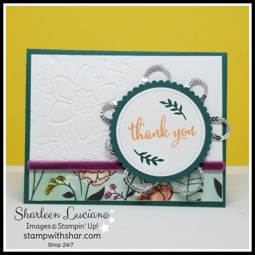 Thank_you_card___share_what_you_love