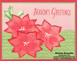 Stylish_christmas_simple_poinsettias_watermark