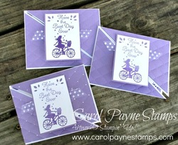 Stampin_up_one_for_all_together_carolpaynestamps