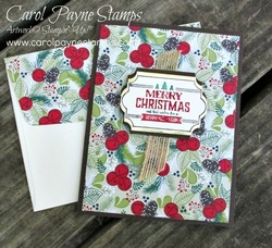 Stampin_up_labels_to_love_carolpaynestamps1