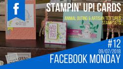 Social media facebook monday  1