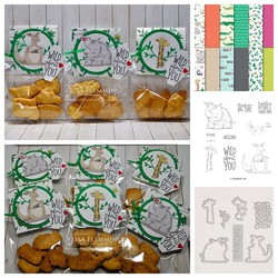 Animal_outing_animal_cracker_treat_bags