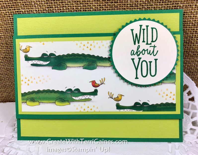 Animal_outing___card_1a