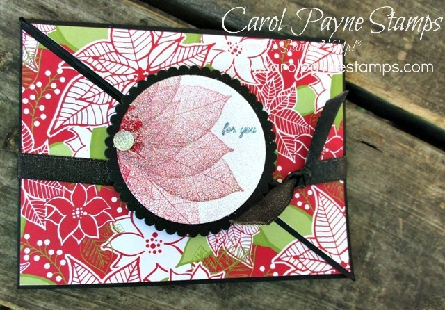 Stampin_up_rooted_in_nature_poinsettia_carolpaynestamps1