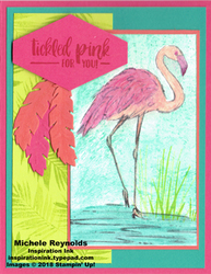 Fabulous_flamingo_penciled_flamingo_watermark