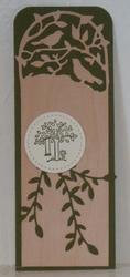 Botanical_tags_bookmark