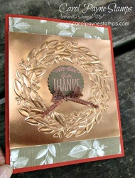Stampin_up_seasonal_wreath_carolpaynestamps1