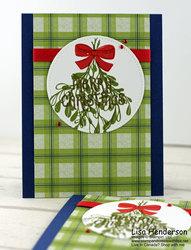 Mistletoe_christmas_full