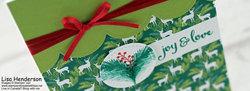 Mistletoe_joy___love