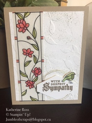 Sympathy_1