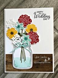 Z_happy_wedding_day