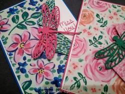 Garden_impressions_closeup