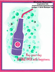 Bubble_over_bubble_happiness_watermark