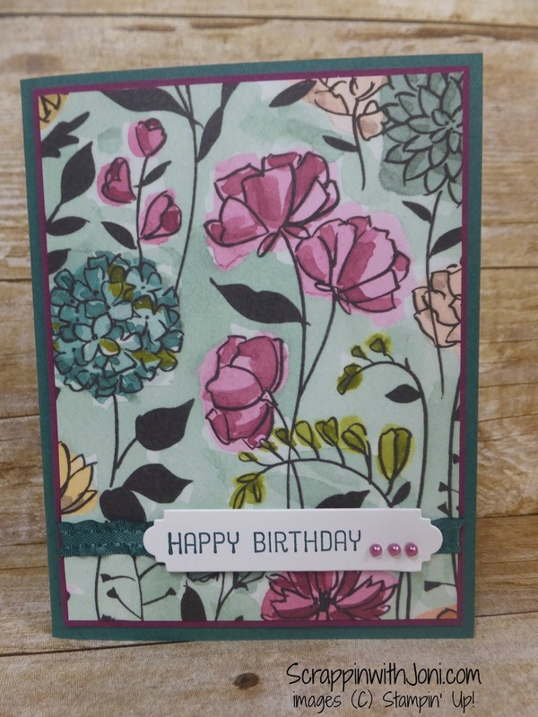 Jessica_s_birthday_card