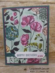 Jessica_s_birthday_card
