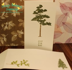 July_let_s_explore_cards_narrow_rooted_in_nature_1a